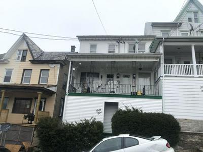 45 S 7TH ST, SHAMOKIN, PA 17872 - Photo 2