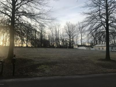 40 OAKWOOD DR, Millville, PA 17846 - Photo 2