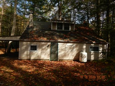 14510 BUFFALO ROAD ROAD, Mifflinburg, PA 17844 - Photo 2