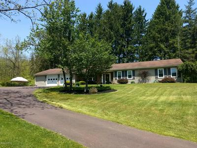 63 MILLERTOWN RD, Bloomsburg, PA 17815 - Photo 1