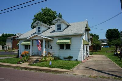 425 SCOTT AVE, Bloomsburg, PA 17815 - Photo 1