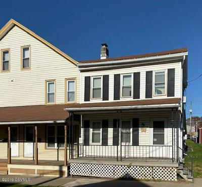 226 QUEEN ST, Northumberland, PA 17857 - Photo 2
