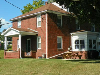 118 E 1ST ST, WATSONTOWN, PA 17777 - Photo 2