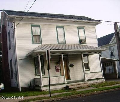 511 E MAIN ST, Middleburg, PA 17842 - Photo 1