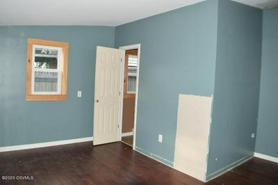 1293 JOHNSON MILL RD, Lewisburg, PA 17837 - Photo 2