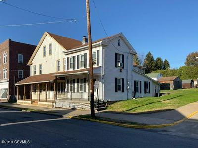 226 QUEEN ST, Northumberland, PA 17857 - Photo 1