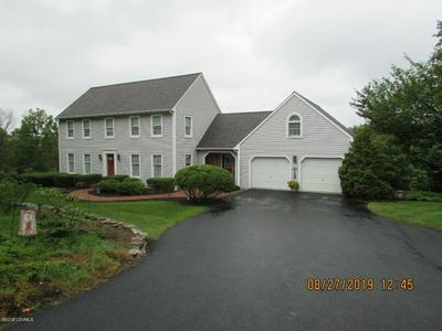 2110 GREEN RIDGE RD, Mifflinburg, PA 17844 - Photo 2