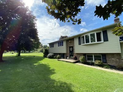 3 MATTS MEADOW RD, Danville, PA 17821 - Photo 2