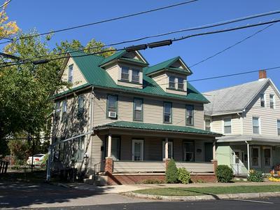 255 E 5TH ST # 257, Bloomsburg, PA 17815 - Photo 1