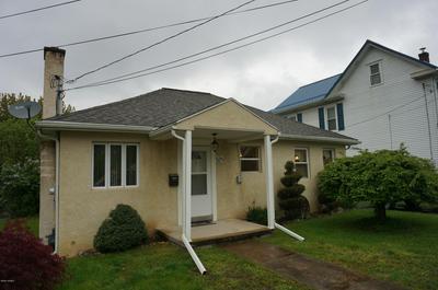 525 W MAHONING ST, Danville, PA 17821 - Photo 1