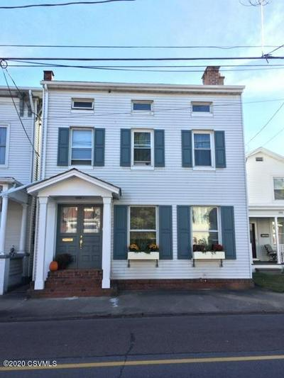 328 E MARKET ST, DANVILLE, PA 17821 - Photo 1