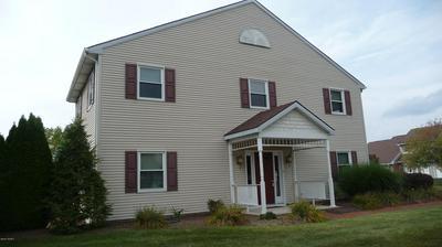 201 OAK LN, Lewisburg, PA 17837 - Photo 2