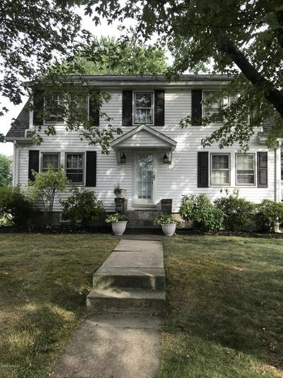14 N RED MAPLE ST, Selinsgrove, PA 17870 - Photo 1