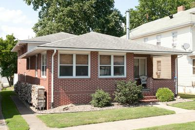 534 9TH ST, Selinsgrove, PA 17870 - Photo 2