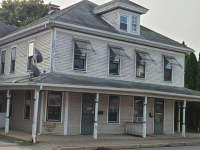 317 N MARKET ST, Selinsgrove, PA 17870 - Photo 1