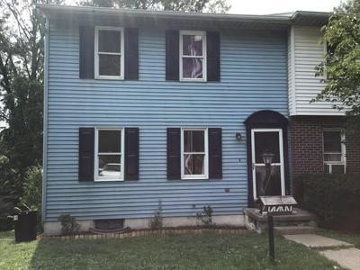 1747 1ST ST, Danville, PA 17821 - Photo 1