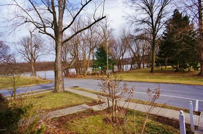 12 SAINT GEORGE ST, Lewisburg, PA 17837 - Photo 2
