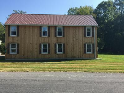 682 JOHNSTOWN RD, Mifflinburg, PA 17844 - Photo 1