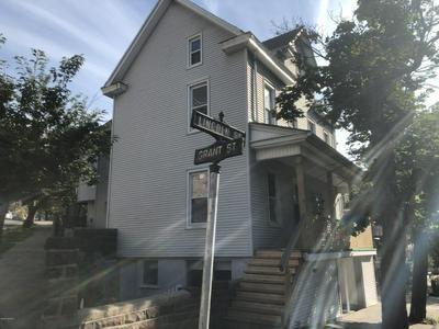 38 E LINCOLN ST, Shamokin, PA 17872 - Photo 2