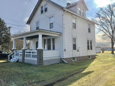 152 W WATER ST, MUNCY, PA 17756 - Photo 1