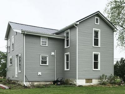 471 N 3RD ST, Mifflinburg, PA 17844 - Photo 2