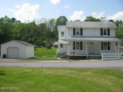 49 MILL RD, Orangeville, PA 17859 - Photo 2