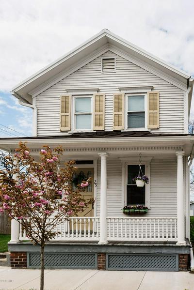 25 N 7TH ST, Lewisburg, PA 17837 - Photo 1