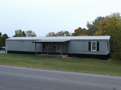 721 LENIG RD, Selinsgrove, PA 17870 - Photo 1
