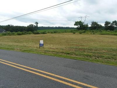 WHITE TOP ROAD, Middleburg, PA 17842 - Photo 1