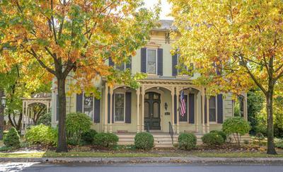 833 CHESTNUT ST, Mifflinburg, PA 17844 - Photo 1