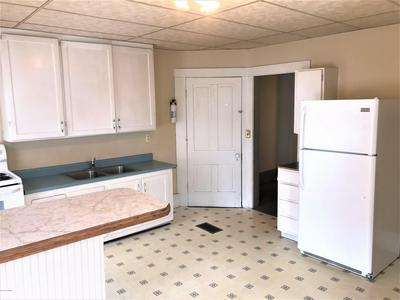 203 W MARKET ST, Middleburg, PA 17842 - Photo 2