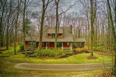 123 ENGLE RD, Millville, PA 17846 - Photo 1