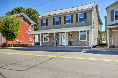 215 S MARKET ST, Selinsgrove, PA 17870 - Photo 2