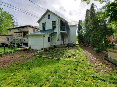 114 S HIGH ST, Selinsgrove, PA 17870 - Photo 2
