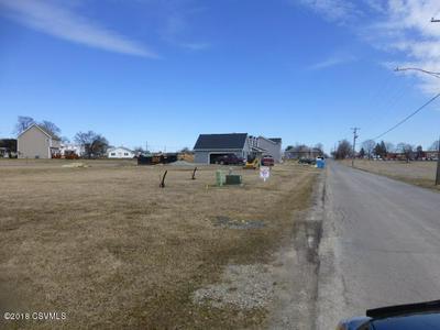 380 PINE ST, Turbotville, PA 17772 - Photo 2