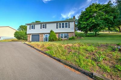 645 JACKSON RD, Middleburg, PA 17842 - Photo 2