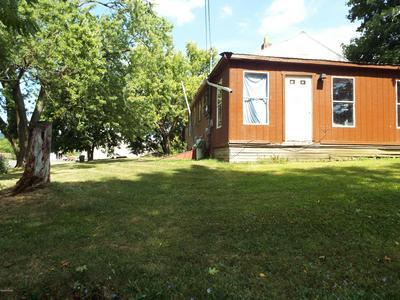 417 PARK RD, Winfield, PA 17889 - Photo 2