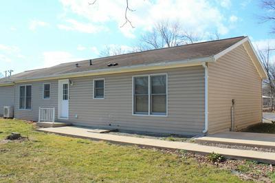207 N WAUSAU RD, Middleburg, PA 17842 - Photo 2