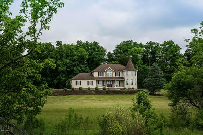 300 MANNING RD, Lewisburg, PA 17837 - Photo 2