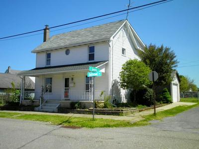 700 BUTTERNUT ST, Berwick, PA 18603 - Photo 1