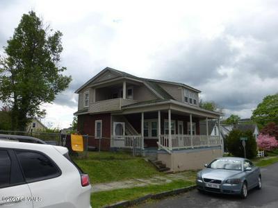 142 CHURCH ST, Danville, PA 17821 - Photo 1