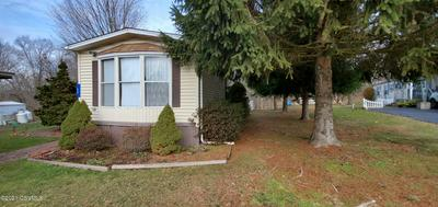 65 W OVERLOOK ST, Orangeville, PA 17859 - Photo 1