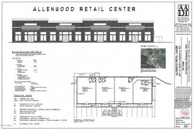 3900 STATE ROUTE 44 HIGHWAY, Allenwood, PA 17810 - Photo 1