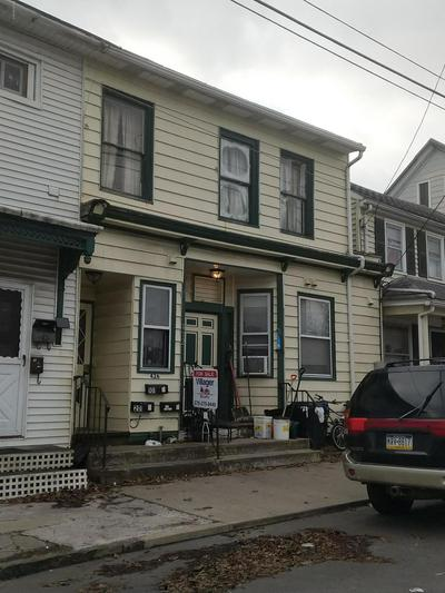426 E MARKET ST, Danville, PA 17821 - Photo 1