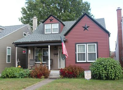 729 8TH ST, Selinsgrove, PA 17870 - Photo 2