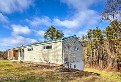 185 TREVORTON RD, Shamokin, PA 17872 - Photo 1