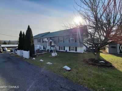 305 WHARF DR, Selinsgrove, PA 17870 - Photo 1