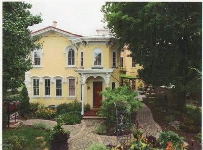 150 SAINT LOUIS ST, Lewisburg, PA 17837 - Photo 1