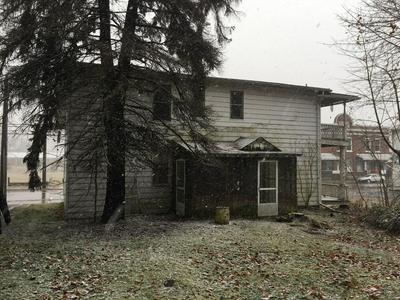 22 MAIN ST, Shickshinny, PA 18655 - Photo 2