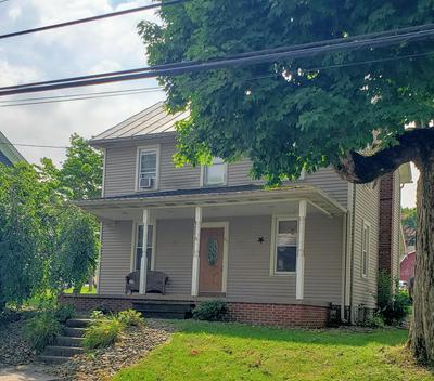 115 E MAIN ST, Millville, PA 17846 - Photo 1